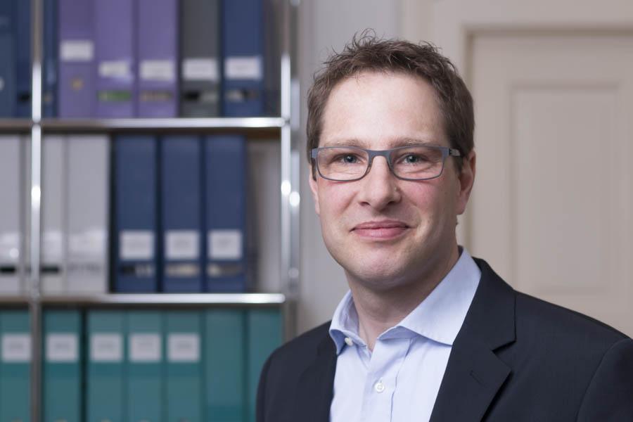 Dipl. Ing. Bernd Hummel