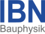 IBN Bauphysik Logo