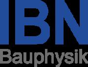 IBN Bauphysik Retina Logo